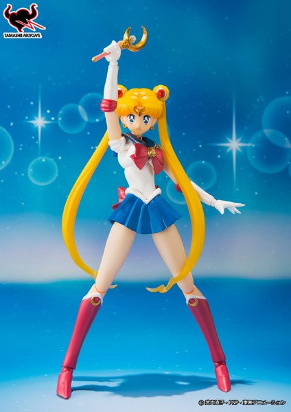 sailor moon figura 2013 02