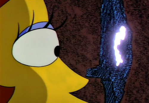 simpsons psicosis 04
