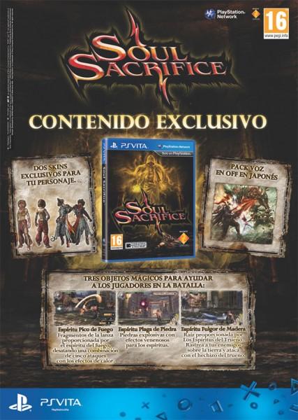 soul-sacrifice-contenido-exclusivo
