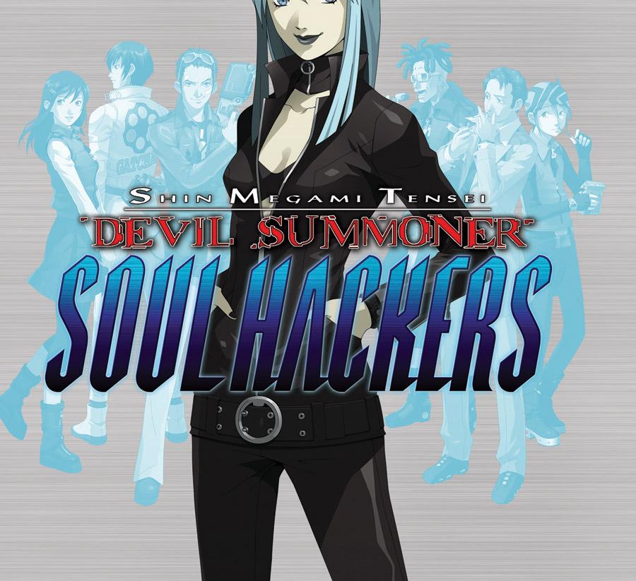 soul_hackers_art
