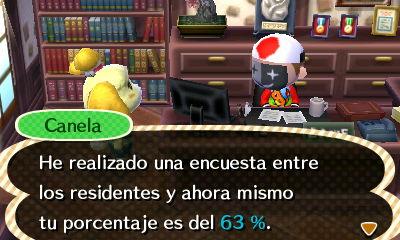 Animal Crossing Deculture 03