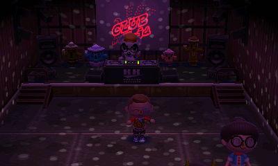 Animal Crossing Deculture 04