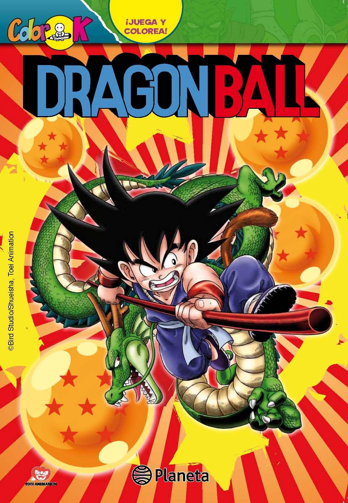 comics de manga: