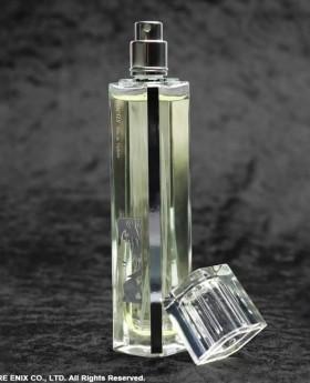 FFV13-Noctis-Perfume_002-280x345