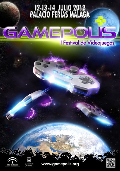 Gamepolis2013-web