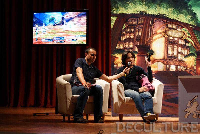 Hideo-Baba-entrevista-deculture-05