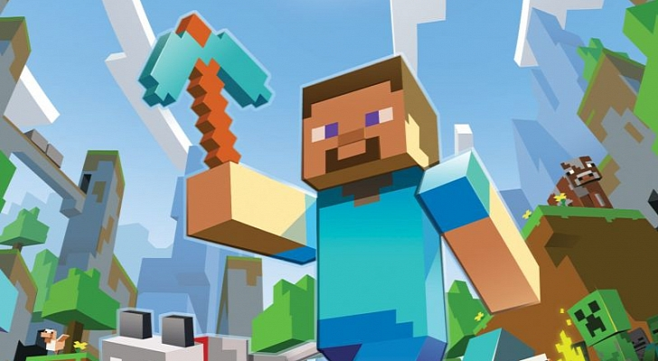 Minecraft-for-Xbox-360-Retail-Edition-out-in-Europe-on-June-28