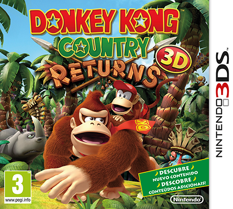 PS_3DS_DonkeyKongCountryReturns3D_esES