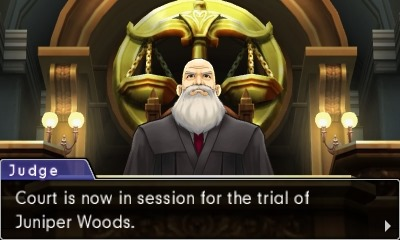 Phoenix Wright Ace Attorney Dual Destinies imagenes 02