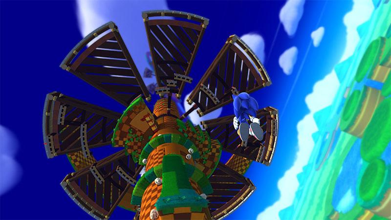 Sonic Lost World Wii U 01