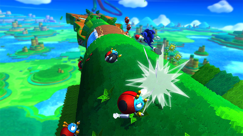 Sonic Lost World Wii U 03