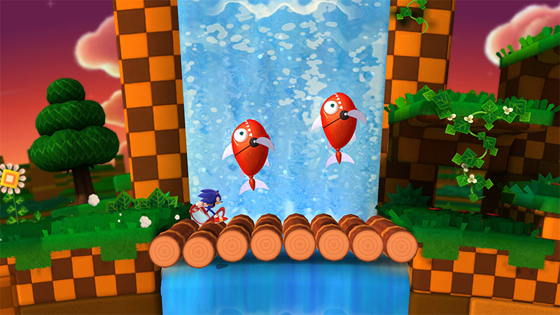 Sonic Lost World Wii U 05