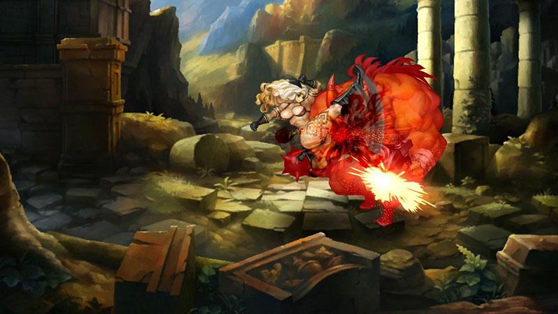 amazonas-dragons-crown-08