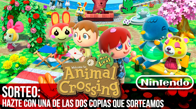 animal-crossing-new-leaf-sorteo