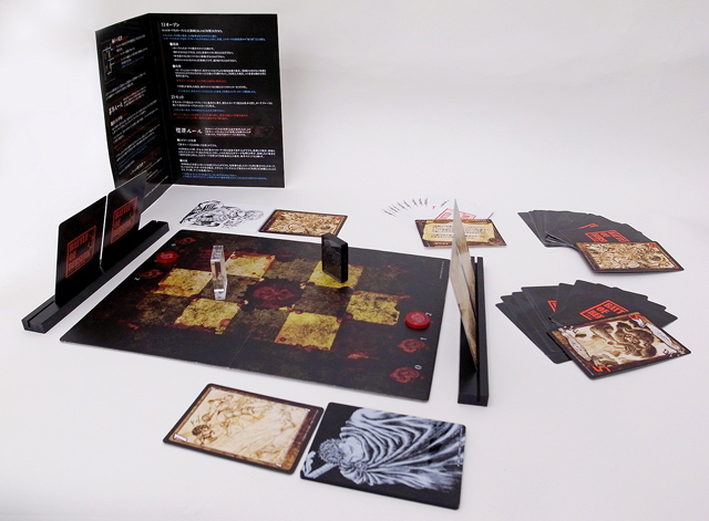 berserk juego mesa 01