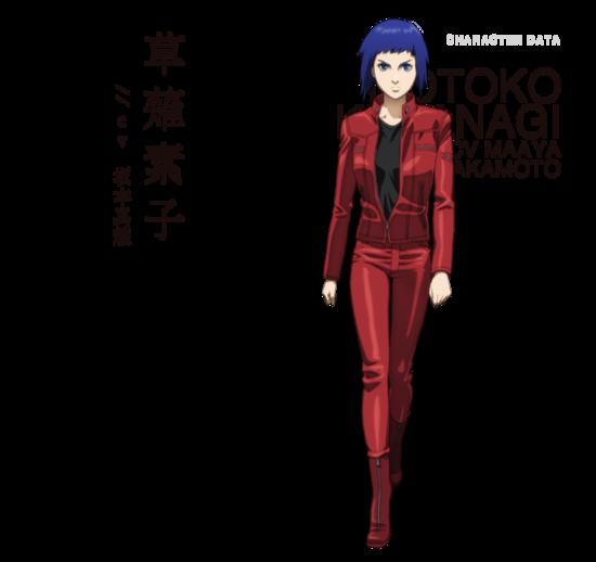 character-bg-1