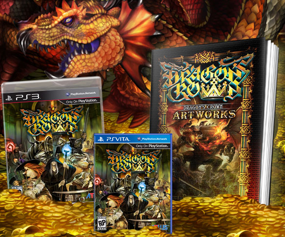dragons-crown-reserva-EEUU
