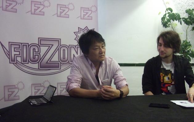 entrevista kazuki akane 3