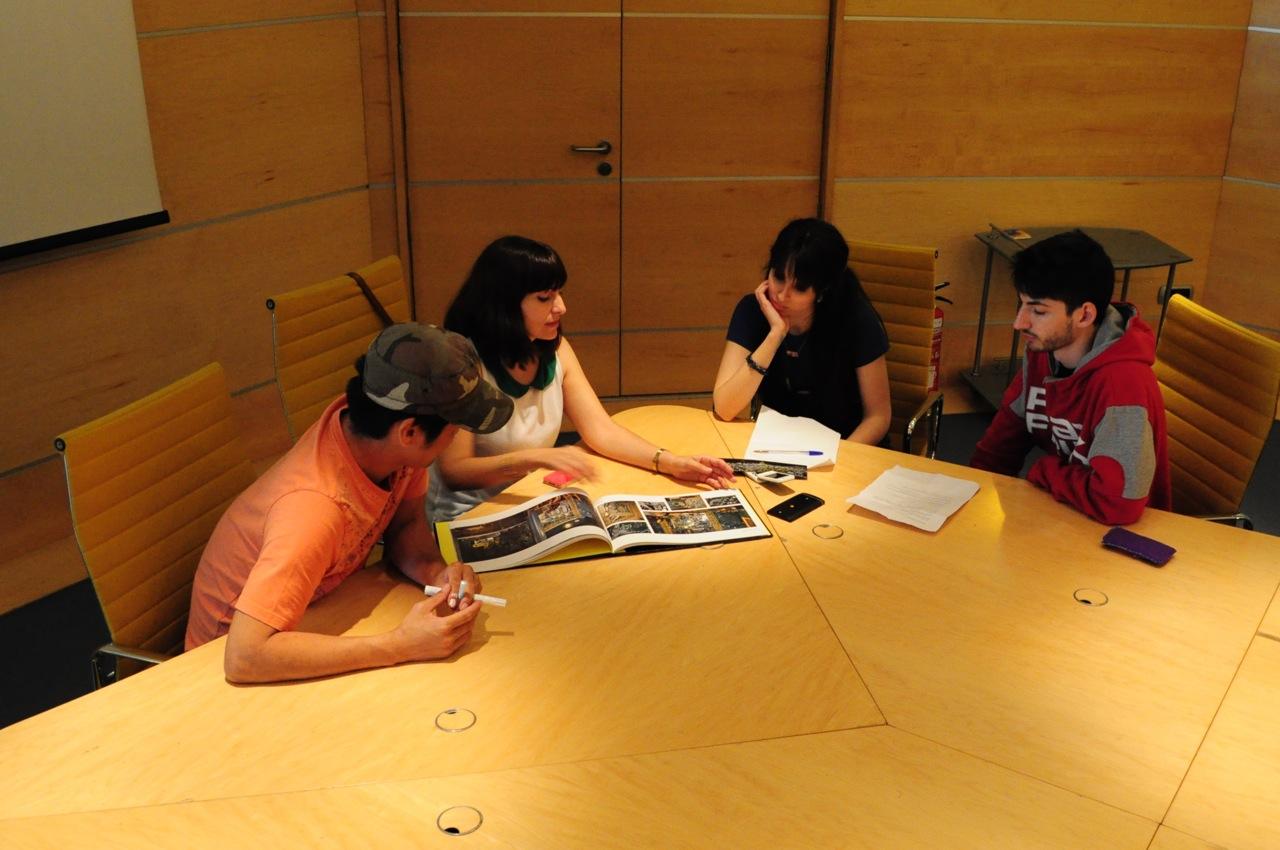 entrevista-yoshi-05