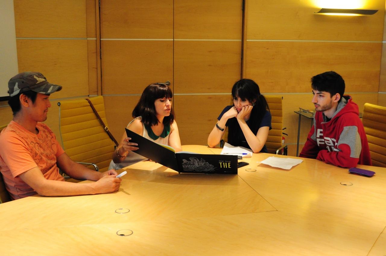 entrevista-yoshi-07