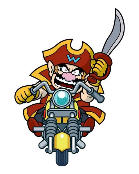 game-wario-23