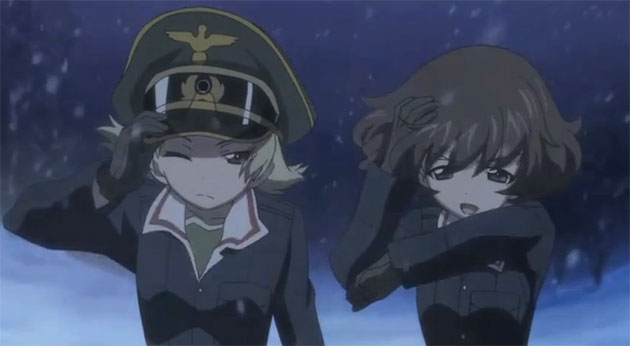 girls-und-panzer-snow-war-ova