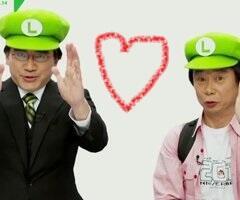 iwata miyamoto in love