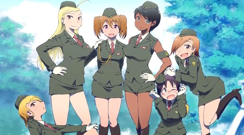 kanazawa-independence-front