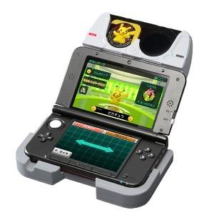 pokemon tretta lab dispositivo