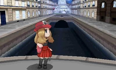 pokemon x y ciudad luminalia 03