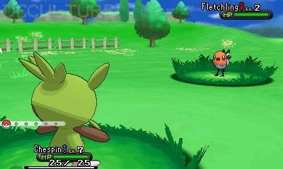 pokemon-x-y-deculture-02