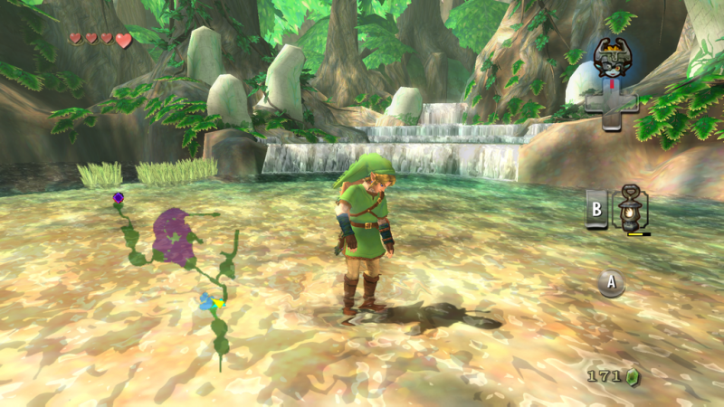 skyward_sword_pack_with_4_by_disbala-d61gemx