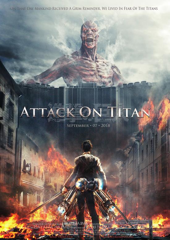 tajima_attack