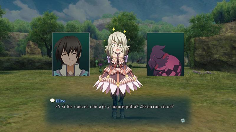 tales-of-xillia-espanol-24