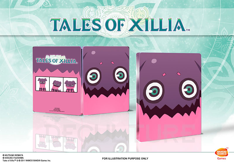tales-of-xillia-steelbook