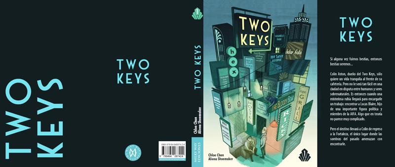 twokeys_cubierta_web