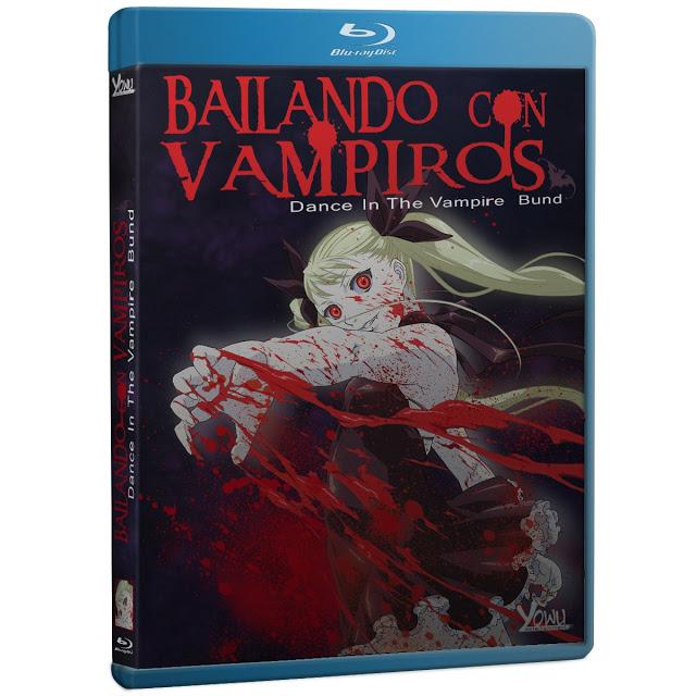 Bailando-con-vampiros-BD-_3d