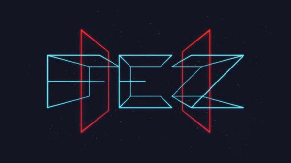 Fez-II-Announce