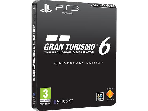 Gran-Turismo-6-Steelbook