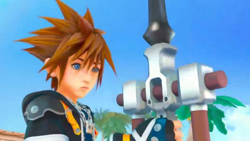 Kingdom-Hearts-3-ps4-01
