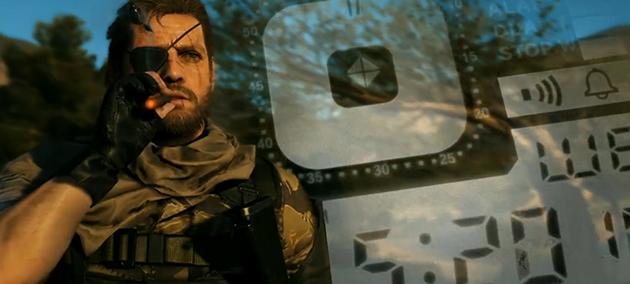 Metal Gear Solid V Phantom Pain Xbox One 03