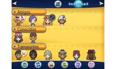 PSS Pokemon X Y 01