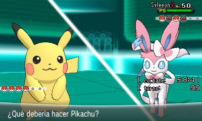 PSS Pokemon X Y 03