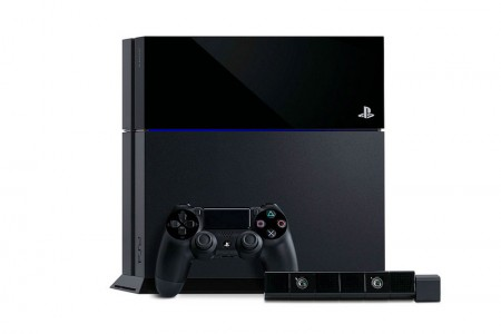 PlayStation-4-consola-02