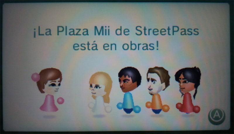 Plaza Mii 01