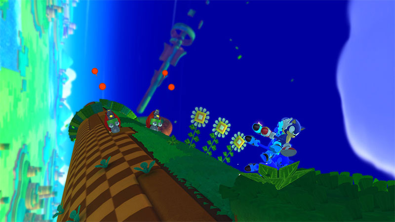Sonic-Lost-World-09