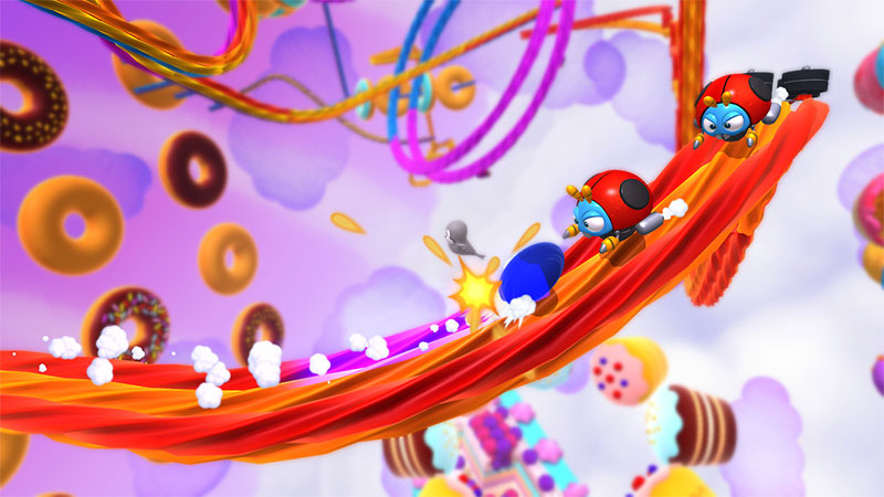 Sonic-Lost-World-12