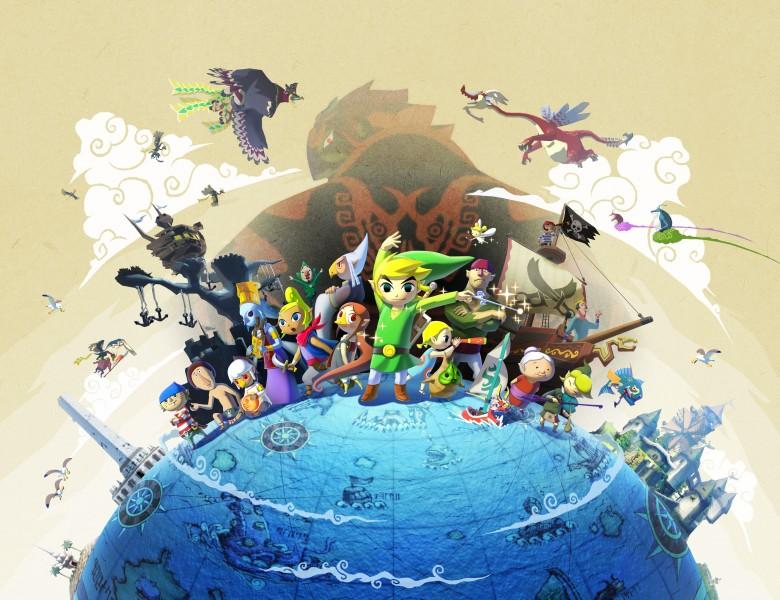 The-Legend-of-Zelda-The-Wind-Waker-HD_2013_06-11-13_012