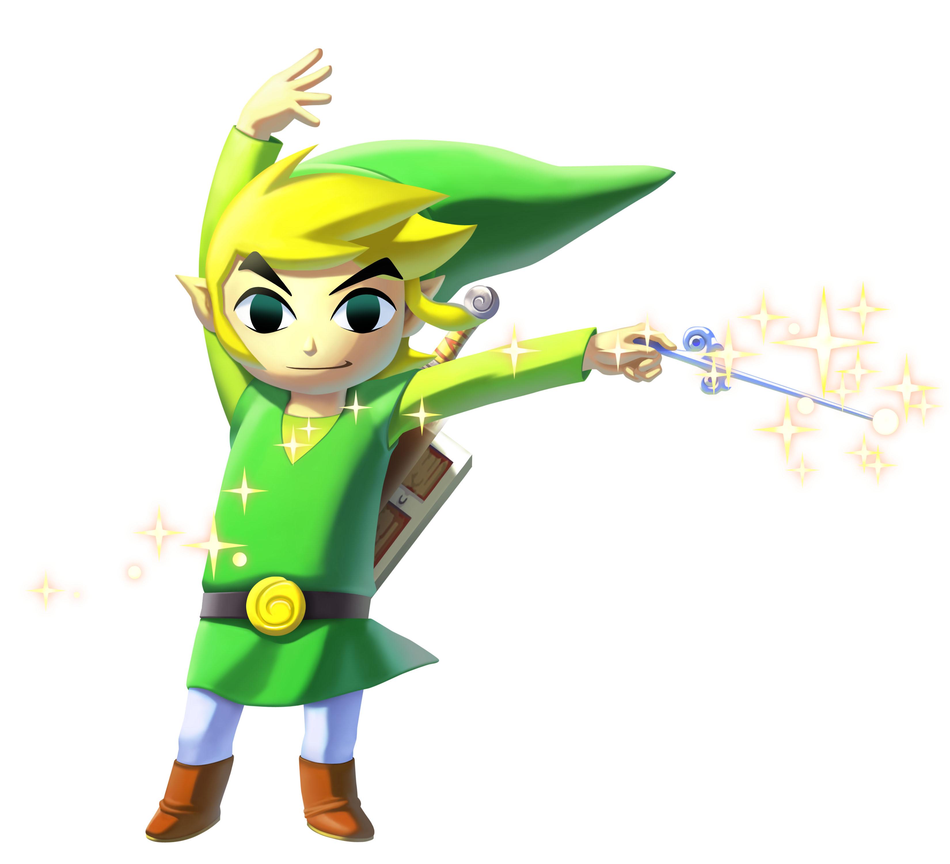 The-Legend-of-Zelda-The-Wind-Waker-HD_2013_06-11-13_013
