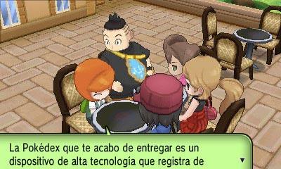 Trovato pokemon x y 02